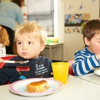 Marlow Day Nursery